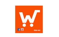 Wunschwerbung.de sucht Partner