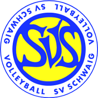 SV Schwaig Volleyball