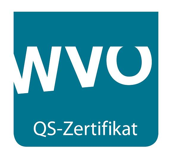 WVO-QS_Logo-Web_klein