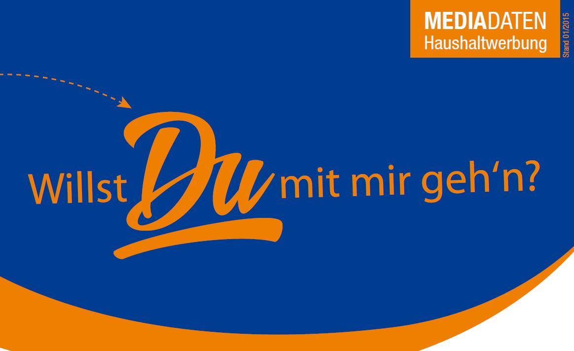Mediadaten Armin Diehl GmbH