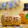 Guten Rutsch 2015