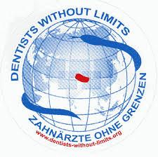 Logo Zahnaerzte ohne Grenzen