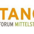 Logo Agitano Wirtschaftsforum Mittelstand